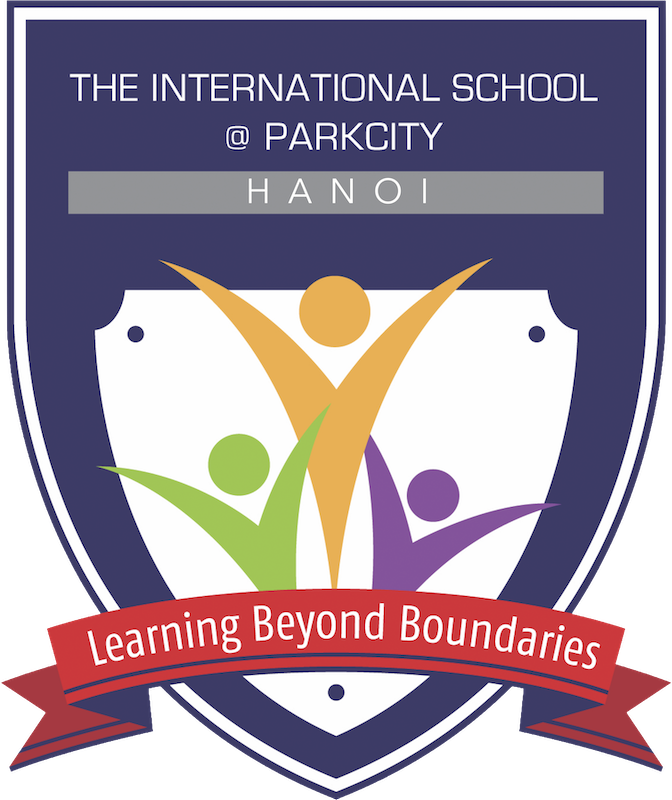 The International School @ ParkCity Hanoi (ISPH)