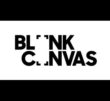 BlankC_logo.png