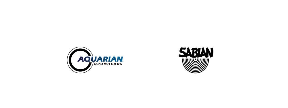 aquarian-logo2.0ooooooooo.jpg