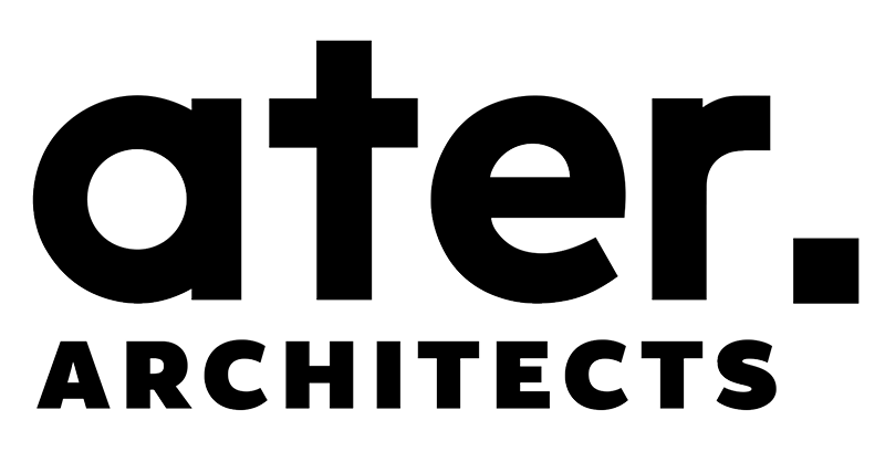 ater.architects