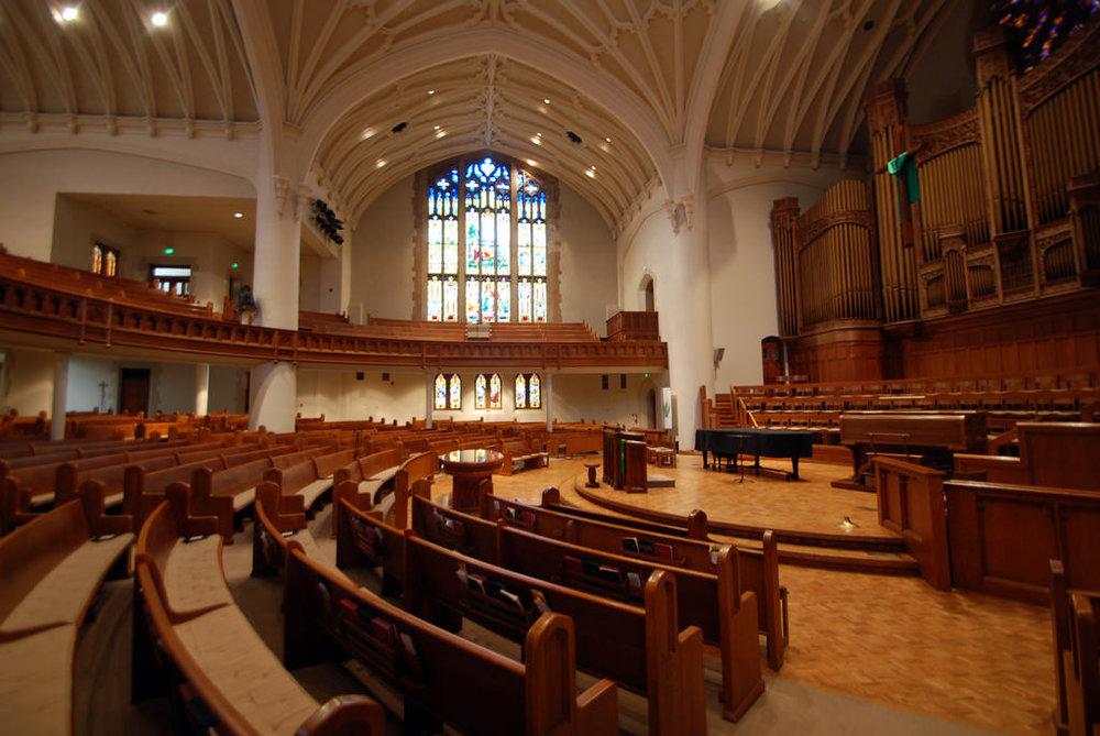 FUMC main sanctuary.jpg