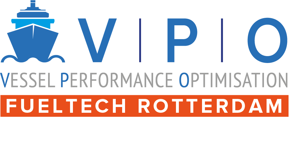 VPO  FuelTech Rotterdam, 27 March 2019