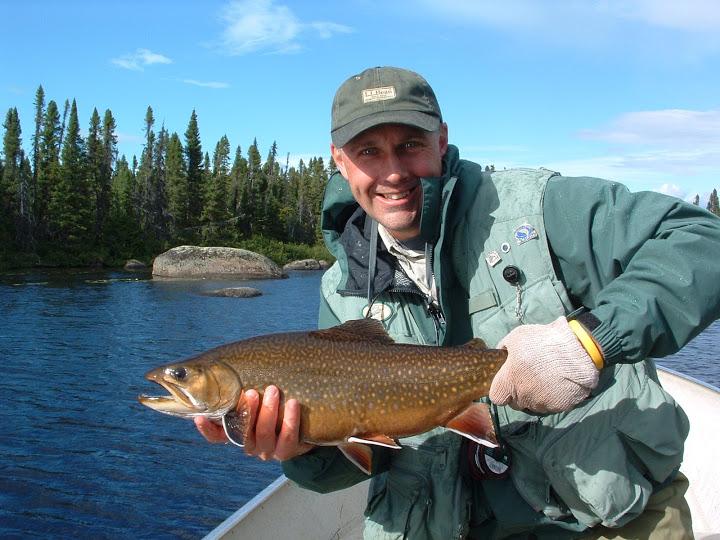 Lee-discTroy-Malbon-6.5-lb-trout.jpg