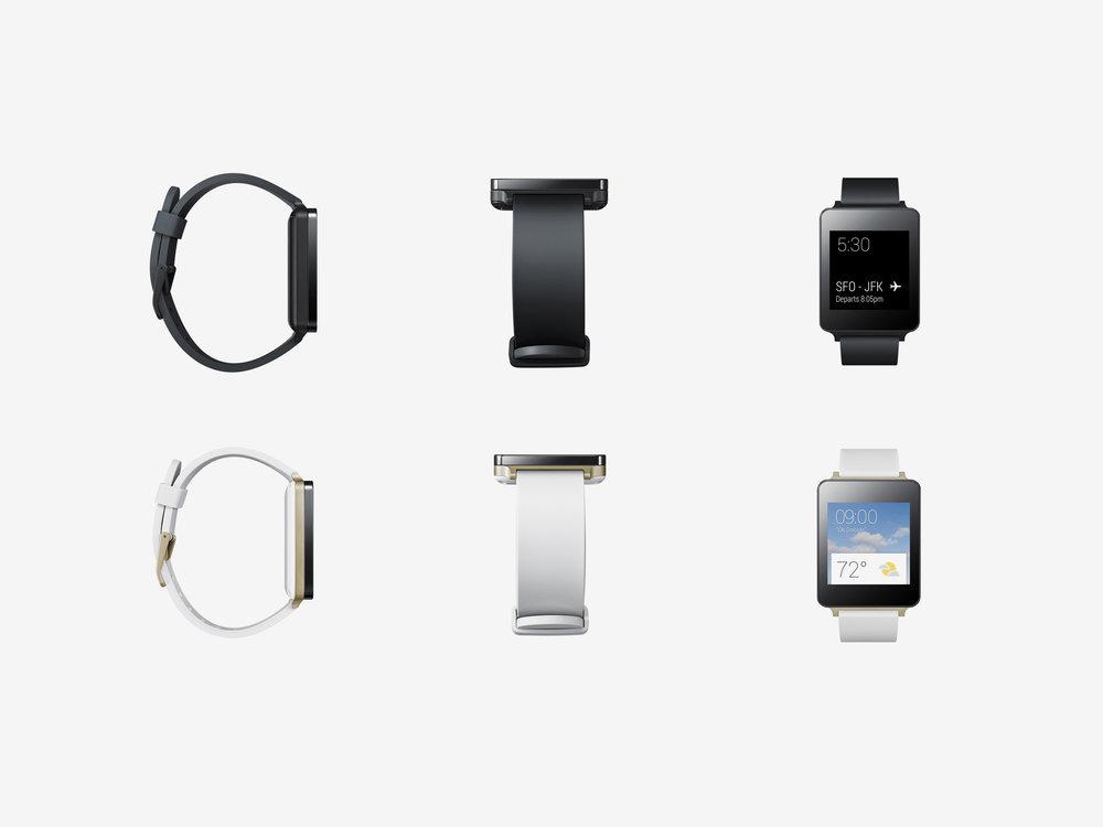 LG G watch_compo.jpg