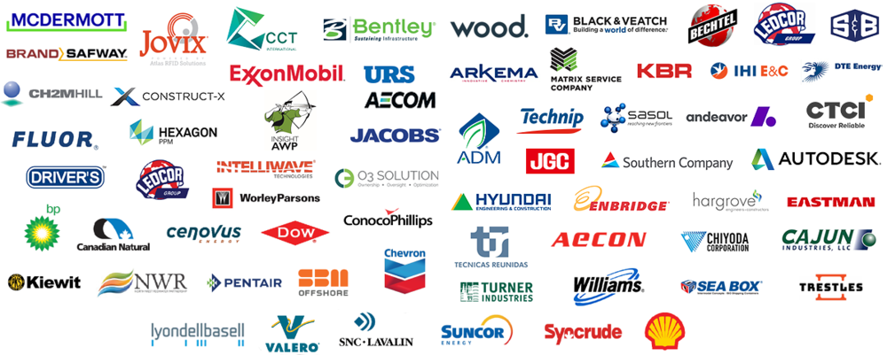 sponsors_and_attendees-2019_horizontal-new.png