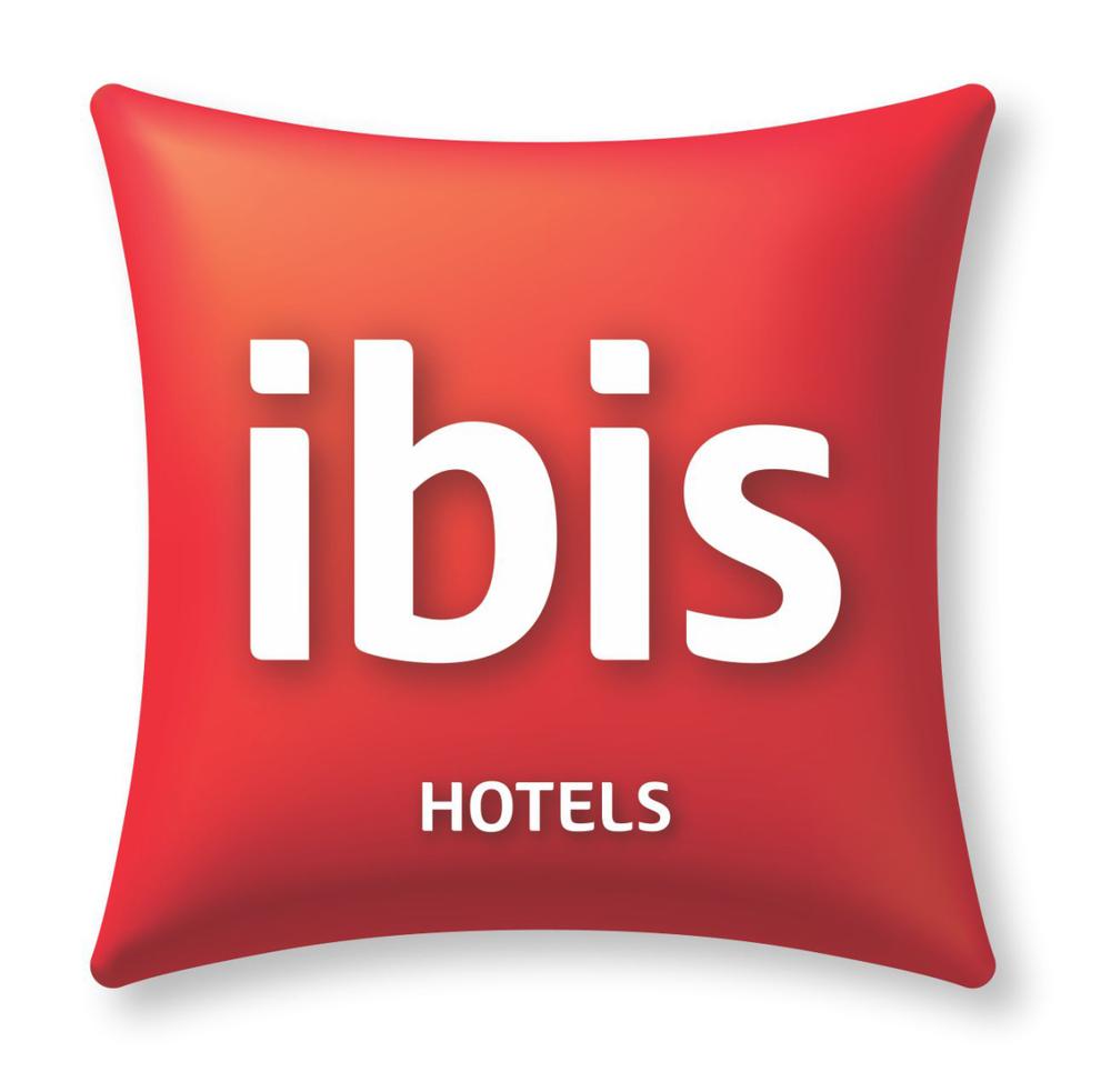 ibis-hotel_logo.png