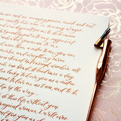 calligraphy+vows+lyrics.jpg
