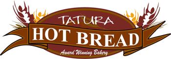 Tatura-Logo.png