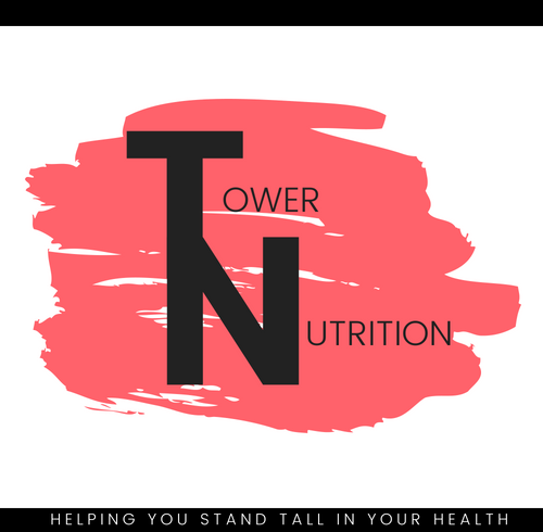 TowerNutrition.png