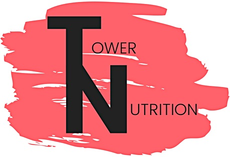 Tower Nutrition and Training