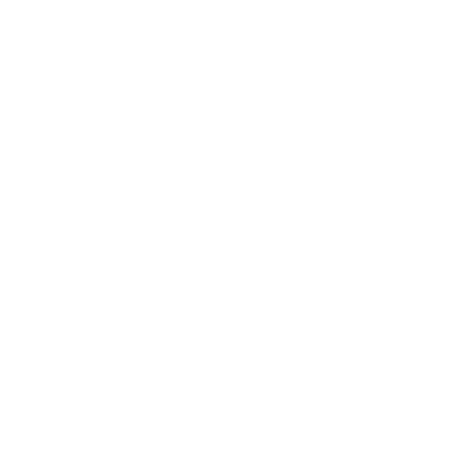 Mosman Rowers | Sports Club and Restaurant in Mosman