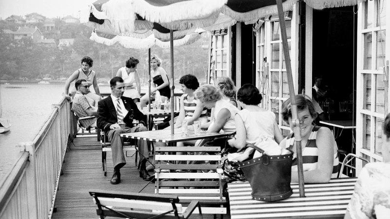 Baclony_guests_1957_Fairfax.jpg