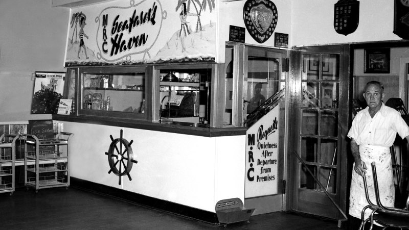 Seafarers_Haven_1956_Fairfax.jpg