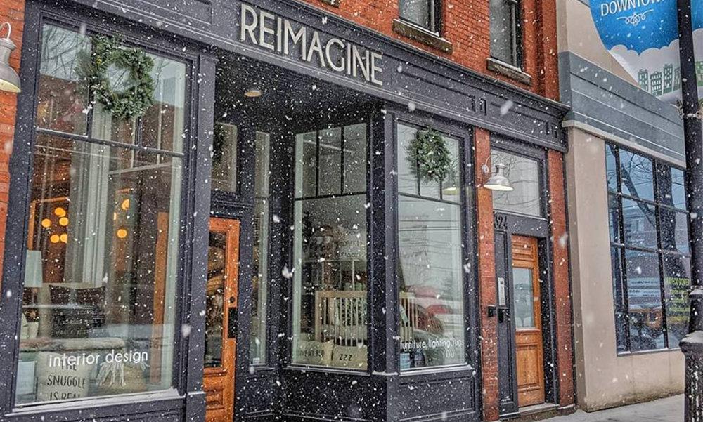 snowfall shop front.jpg