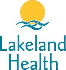 Lakeland.jpeg