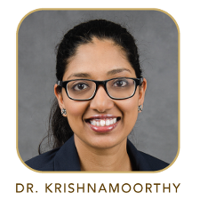 Dr.Sam Krishnamoorthy