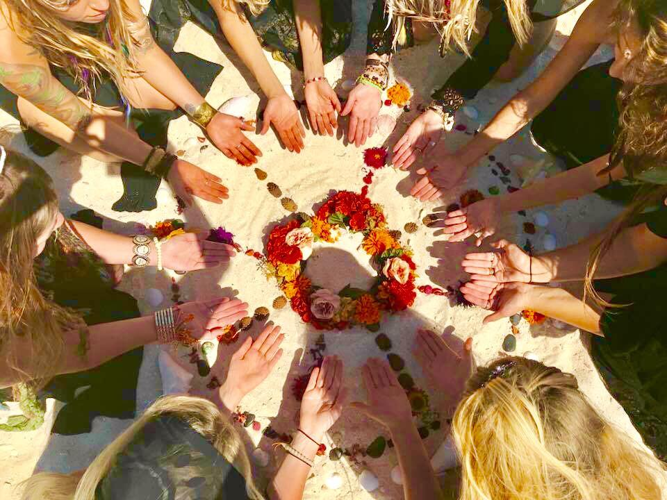 flower ceremony!.jpg