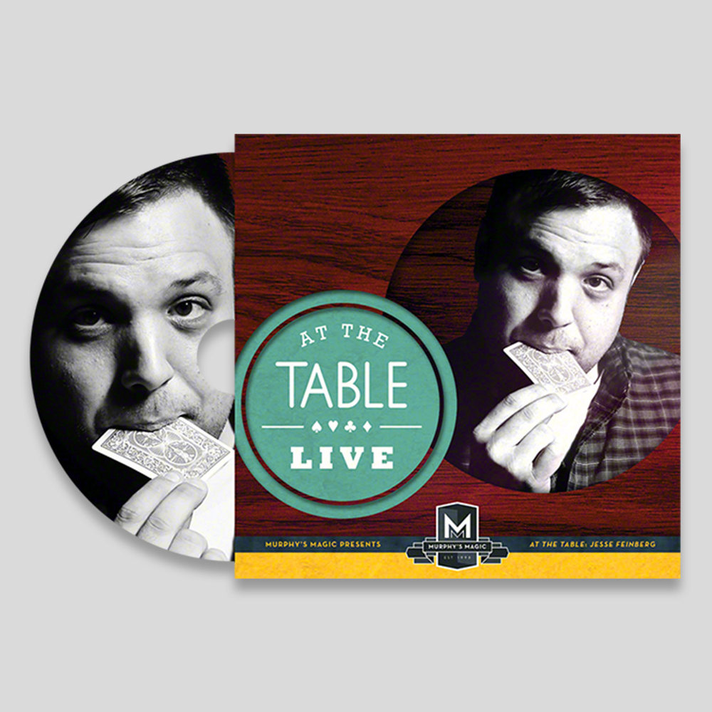 At-The-Table-Live.jpg