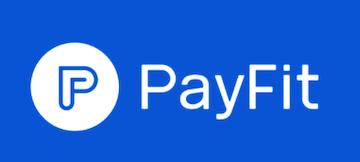 payfit.png