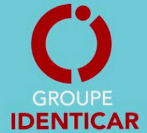 groupe identicar.png