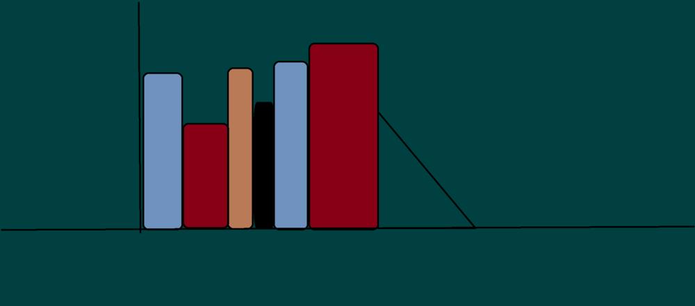 abstractbookshelf.png