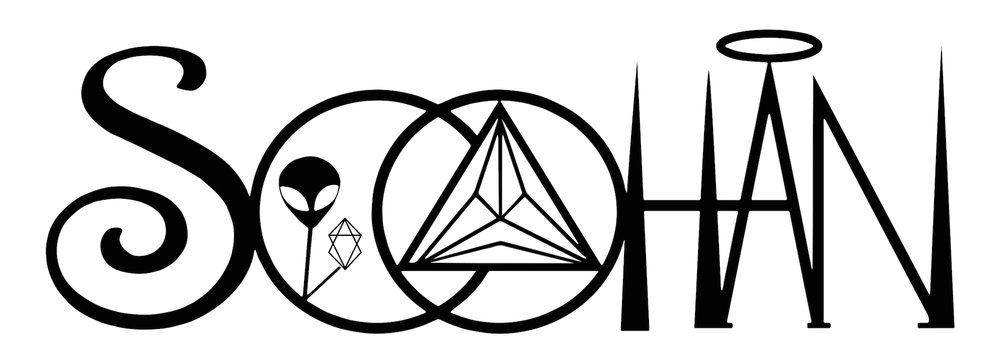 SOOHAN NEW LOGO high res.jpg