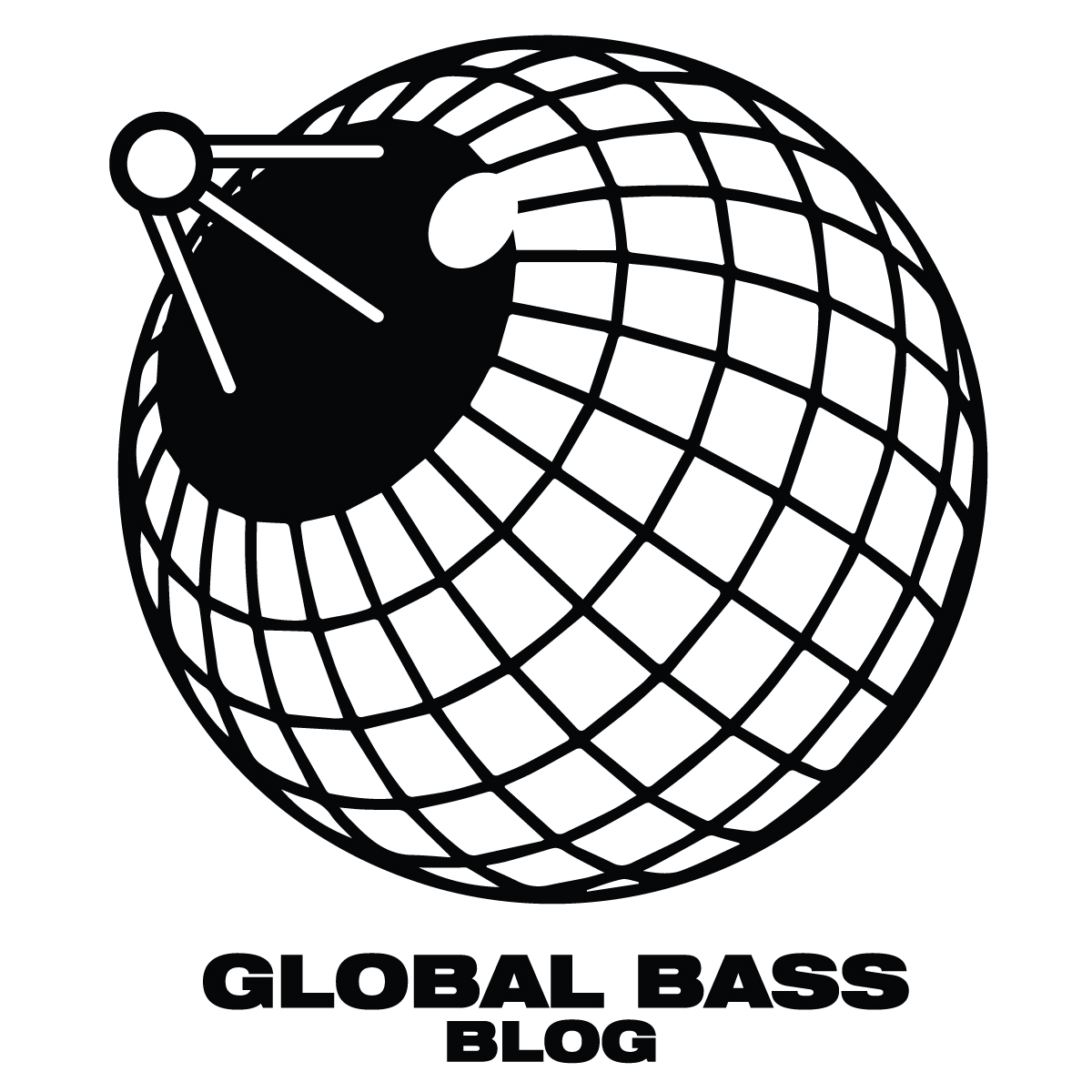 GLOBAL BASS BLOG