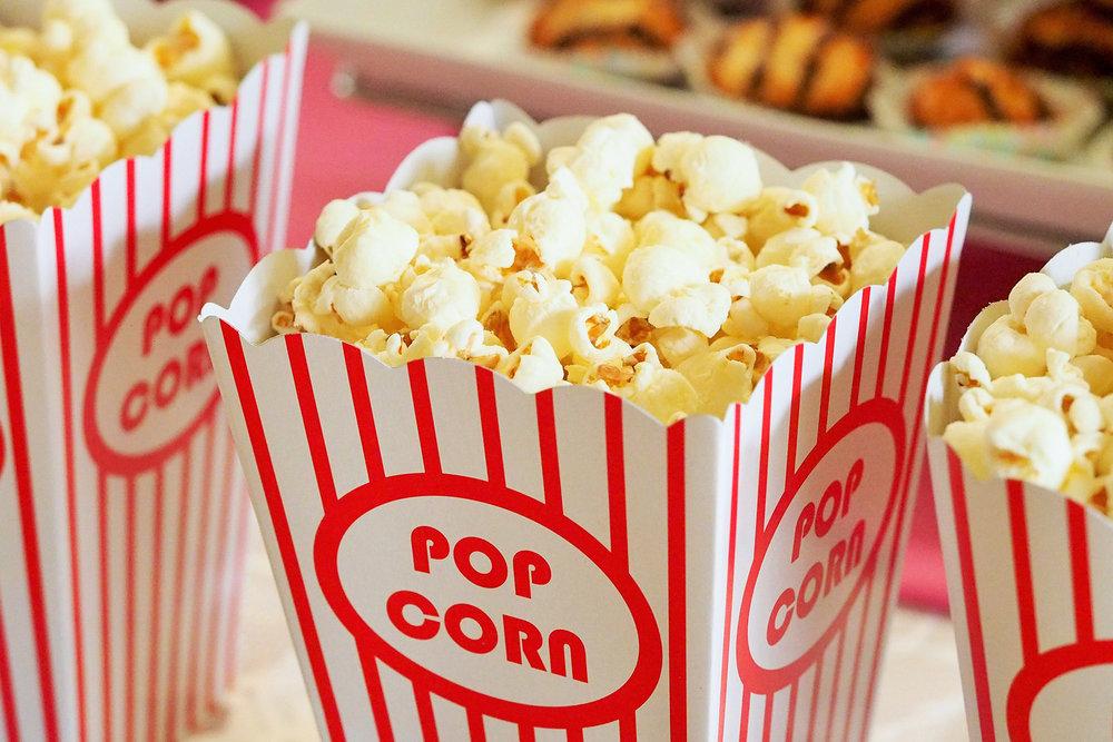 cinema-food-movie-theater-33129.jpg