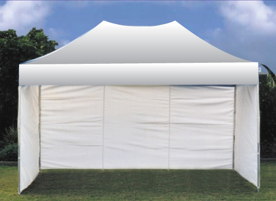 instant-marquees-1.jpg