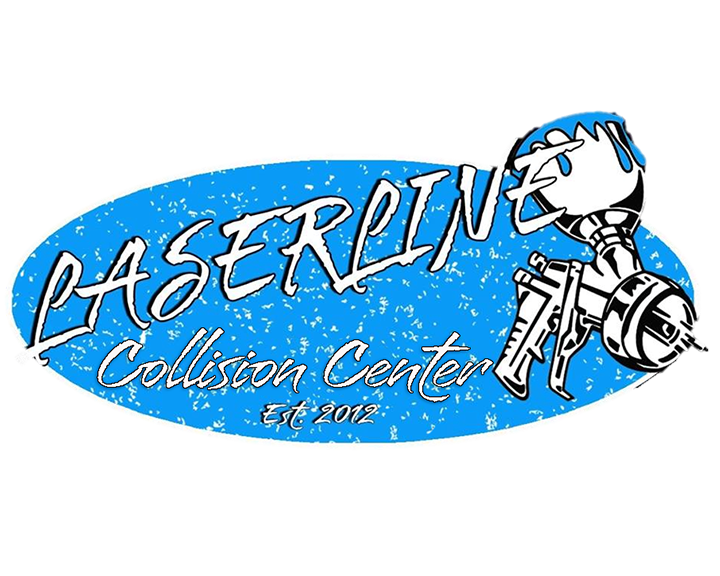 Laserline Collision Center