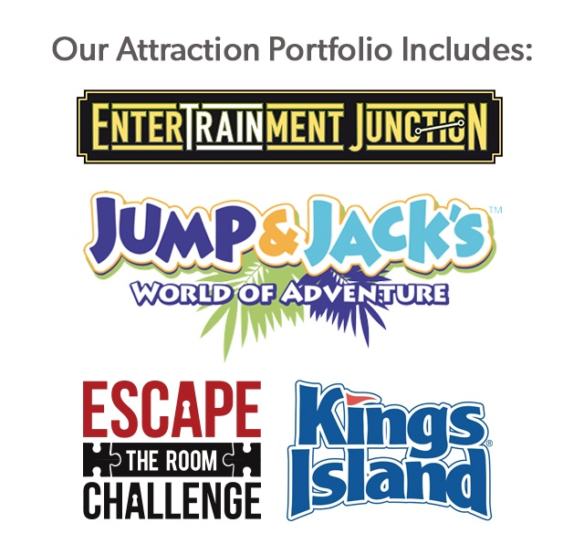 Attraction_Portfolio_Module2.jpg