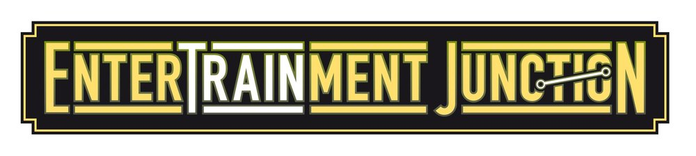 EnterTrainment-logo.jpg