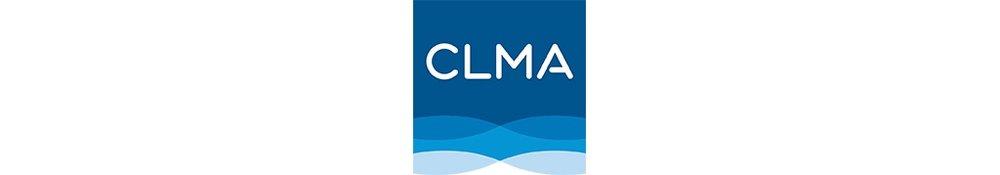 CLMA_Logo_Case_Study.jpg