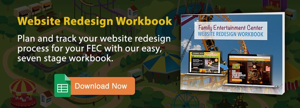 FEC_Web_Design_Workbook_Horiz_CTA.jpg
