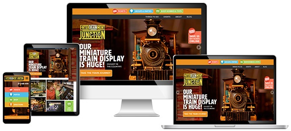 attractions-web-design_new.jpg