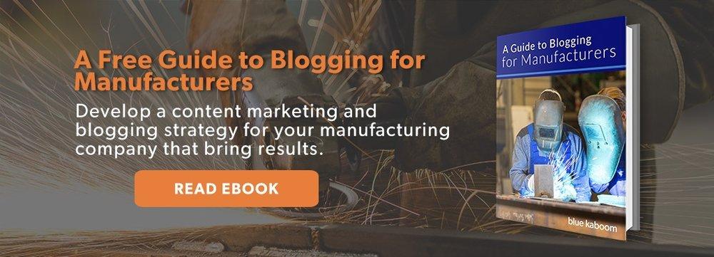 Blogging for manuf big horizontal CTA.jpg