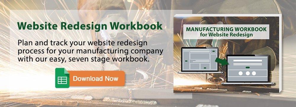 Manuf_Web_Design_Workbook_Horiz_CTA.jpg