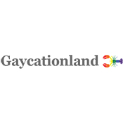 gaycationland-logo-wt-2.jpg