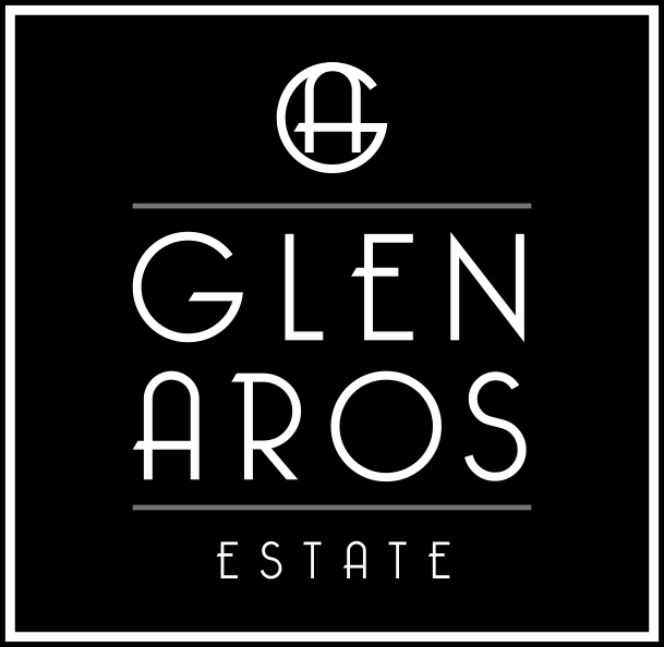 GLEN AROS ESTATE