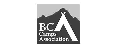 BCA+logo_color.jpg
