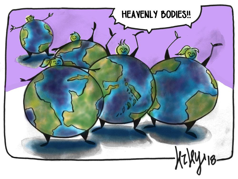 EarthBodies1.jpg