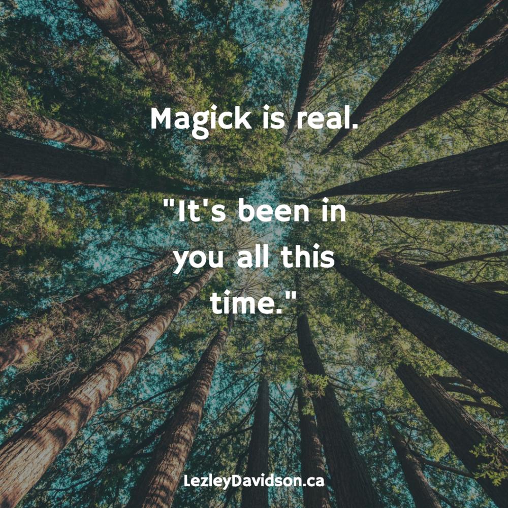 MagickisReal.png