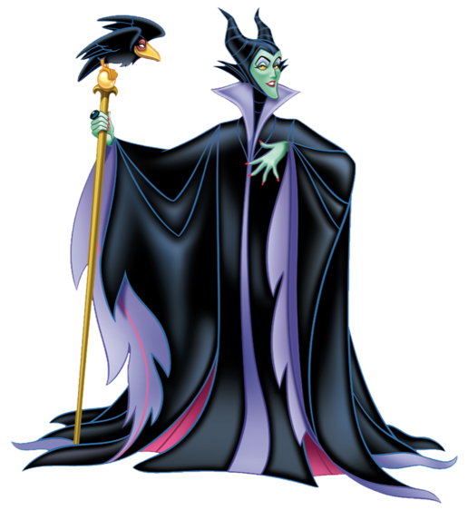 Maleficent_01.png