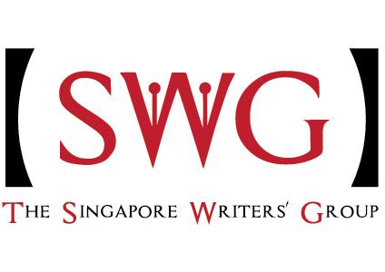 swg-logo.jpg
