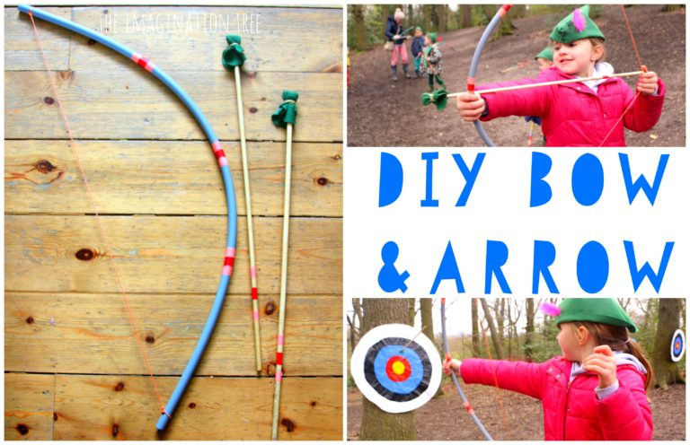 DIY Bow and Arrow.jpg