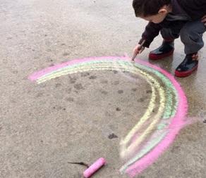 sidewalk+chalk+rain.jpg