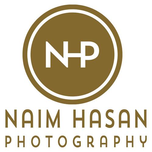 New NHP Logo-500x500.jpg