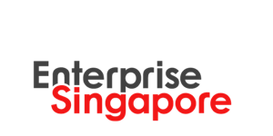 ENTERPRISE SINGAPORE.png