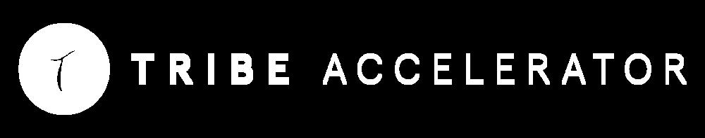 Tribe Accelerator_Logo (White).png