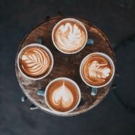 coffee1000.jpg